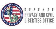 101411-Privacy-full