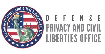 File:101411-Privacy-full.jpg