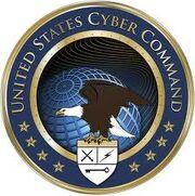 USCyber