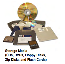File:Storage.png
