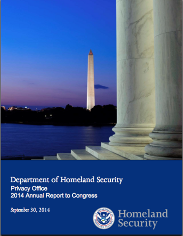 File:2014 Report.png