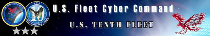 FCC Banner