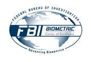 Fbi bcoe logo