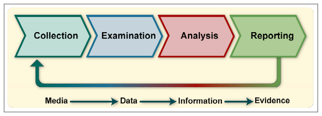 File:Forensic.png