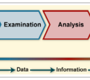 Forensic process