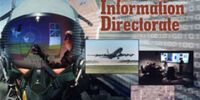 Air Force Research Laboratory Information Directorate