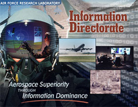 File:AFRL-RI Intro Photo.jpg