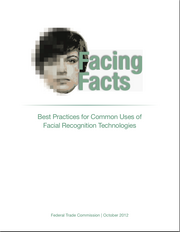 Facing Facts