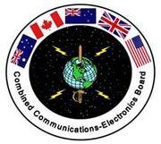 CCEB Shield2