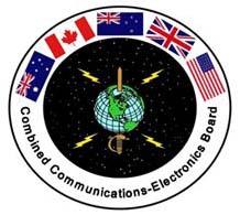 File:CCEB Shield2.jpg