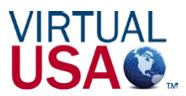 File:VirtualUSA.png
