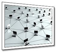 File:Linked-computers-angled.jpg