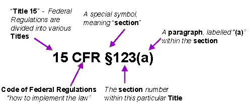 File:CFR.jpg