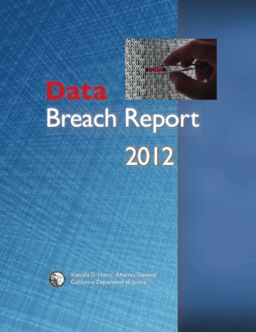 File:Breach2012.png
