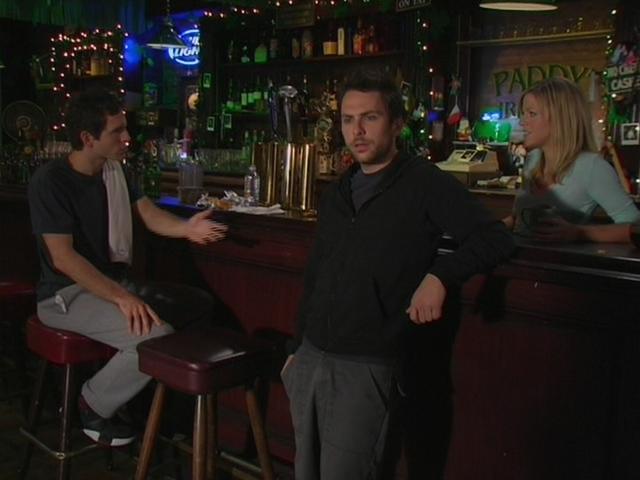 File:1x2 Gang at bar.png