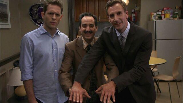 File:We're lawyers!.jpg