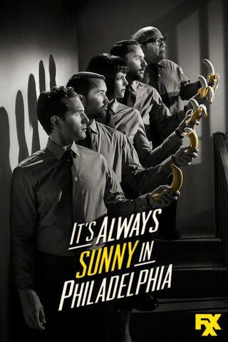 File:Sunny s9 tca poster notune FULL.jpg