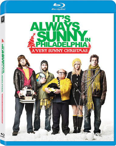 File:A Very Sunny Christmas Blu-ray.jpg