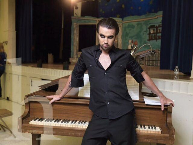 File:Nightman.jpg