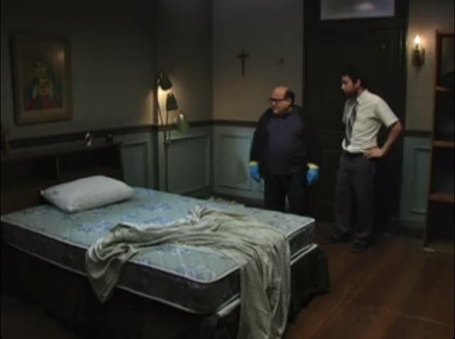 File:Mac's bed 1.PNG