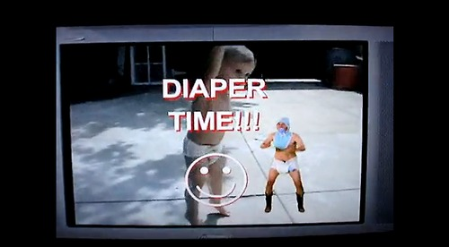 File:Diaper Time.jpg