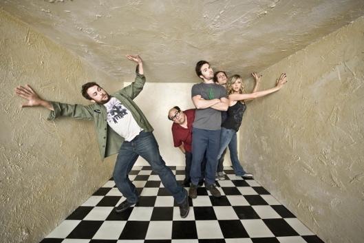 File:The Gang (4).jpg