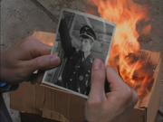 1x6 Pop Pop as a Nazi