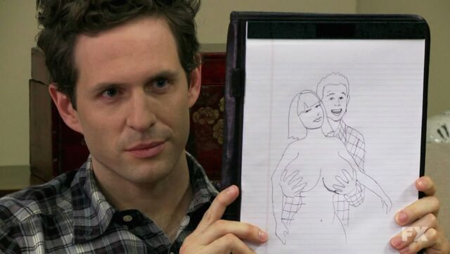 File:Dennis' sexy drawings.jpg