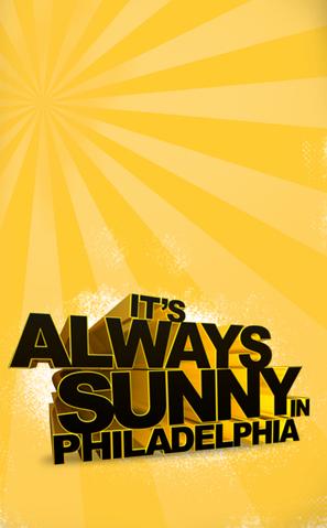 File:Sunny logo.png