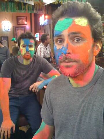File:Mac and Charlie on the set.jpg