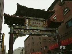 3x8 Chinatown