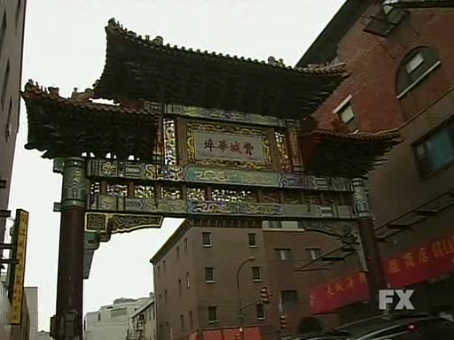 File:3x8 Chinatown.png