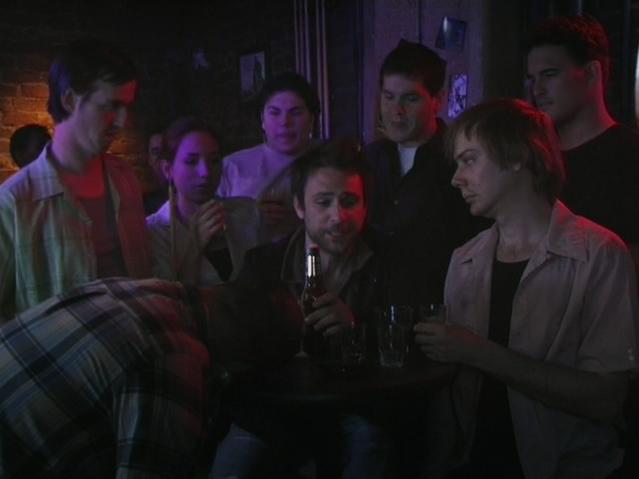 File:1x7 Charlie McPoyles at bar.png