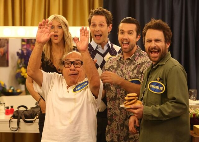 File:The Gang Goes on Family Fight 6.jpg