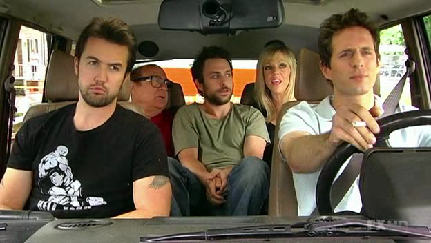 File:Gang Hits the Road.png