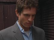 1x6 Dennis finds out Pop Pop was a Nazi