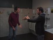1x4 Dennis Charlie