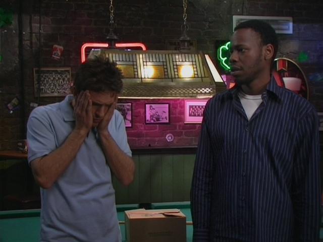 File:1x1 embarassed Dennis.png