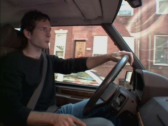 File:1x4 Dennis driving.png