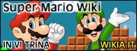 File:Mario-spotlight.png