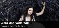 File:Spotlight-ceraunavolta-20130821-255-it.jpg