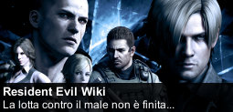 File:Spotlight-residentevil-20130606-255-it.jpg