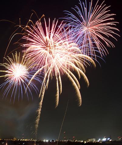 File:Fuochi d'artificio.png