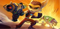 File:Spotlight Ratchet & Clank Italia Wiki 2.jpg