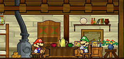 File:Spotlight Paper Mario Wiki.png