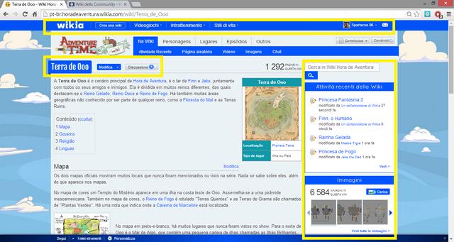 File:Tema wiki.png