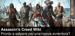 File:Spotlight-assassinscreed-20130711-255-it.jpg