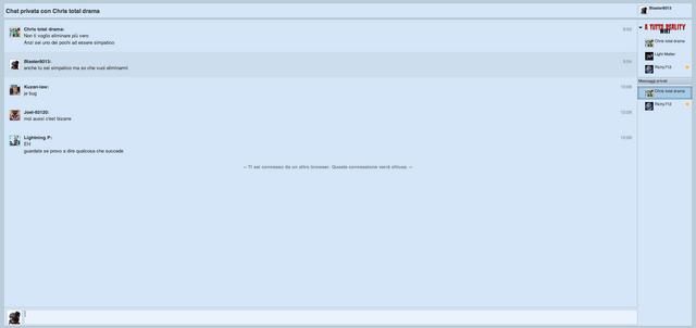 File:Screen-2.png