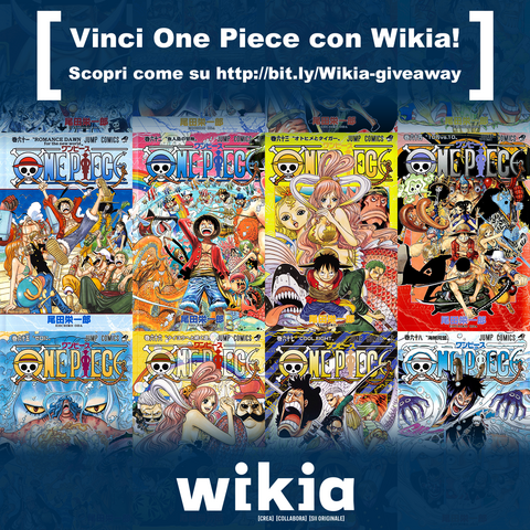 File:Manga giveaway IT - One Piece.png