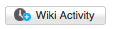 File:Wiki activity pulsante standard.png